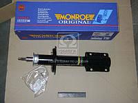 Амортизатор подвески CITROEN, FIAT, PEUGEOT передний  VAN-MAGNUM (производство Monroe) (арт. V4407), AGHZX