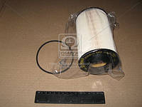 Фильтр топливный MAN TGA (TRUCK) (Производство Knecht-Mahle) KX191/1D