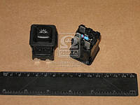 Выключатель освещения салона ГАЗ 2217, 3302 (Производство Автоарматура) 85.3710-02.09