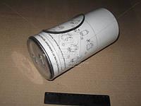Фильтр топливный Mercedes-Benz (MB) ACTROS (TRUCK) (производство Hengst) (арт. H701WK), AEHZX