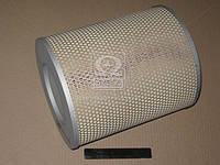 Фильтр воздушный (производство Knecht-Mahle) (арт. LX562), AFHZX