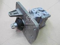 Кран тормозной 2-секц. (Производство Беларусь) 8099.3514108