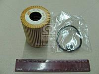 Фильтр масляный (сменный элемент) (производство MANN) (арт. HU610X), AAHZX