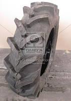 Шина 12,4-24 120A6/112A8 AS-Agri 19 8PR TT (Cultor) (арт. 5002604700000), AHHZX