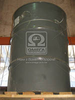 Жидкость охлаждающая МФК PROFI (-30) (Бочка 215кг) (арт. 4807408637), AHHZX