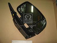 Зеркало правое Opel MOVANO 03-08 (производство TEMPEST), AFHZX