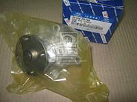 Насос охлаждающей жидкости (Производство Mobis) 251002B700