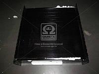 Сердцевина радиатора Т 150, НИВА, ЕНИСЕЙ 6-ти рядный (медь) (Производство Турция) 150У.13.020