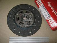 Диск сцепления ведомый ВАЗ 2106, НИВА (производство MASTER SPORT) (арт. 2106-1601130), ACHZX