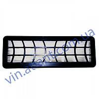 Фильтр HEPA10 для пылесоса Zelmer 919.0080