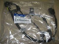 Датчик abs перед правый (Производство Mobis) 956711E000