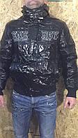 Куртка мужская ENERGY
