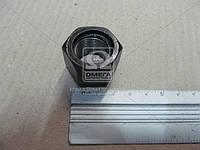 Гайка М20 стремянки задней рессоры ГАЗ 3307,66,3309  (арт. 292931-П29)