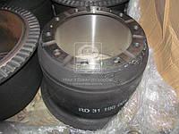 Барабан тормозной SCANIA (RIDER) (арт. RD 31.190.001.900), AGHZX