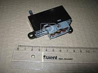 Кнопка включения (производство Mobis) (арт. 972544A001), AEHZX