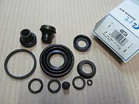 Ремкомплект, тормозной суппорт D4634 (Производство ERT) 400724