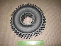 Шестерня 4-5-передач ЮМЗ, Z=41/37 (производство г.Ровно) (арт. 40-1701055), AFHZX
