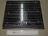 Комплект болтов двигателя FIAT/IVECO F1AE (производство PAYEN) (арт. HBS251), AFHZX