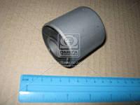 Сайлентблок переднего рычага задний правый Epica,Evanda 99-11 (производство CTR), AAHZX