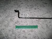 Торсион петли багажника левый 24 (производство ГАЗ), AAHZX