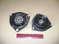 Опора стойки ВАЗ 2108 верхняя с болтами и подшипника (Производство АвтоВАЗ) 21080-290282000