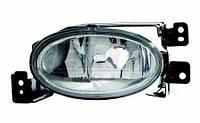 Фара противотуманная правая H11, 1 06- DEPO Хонда Аккорд HONDA ACCORD 2.03-6.08 217-2045R-UE