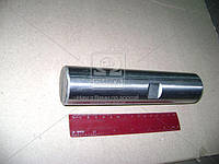 Шкворень КАМАЗ 4308 (производство КамАЗ), AFHZX