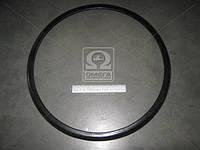 Кольцо бортовое (производство КрКЗ) (арт. 7,0-20-3101027-01), AEHZX