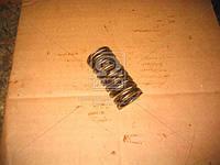 Пружина клапана ЯМЗ 236 внутренняя (Производство ЯМЗ) 236-1007021-А