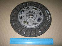 Ведомый диск сцепления LANCIA Prisma 2000 Petrol 4/1986->4/1989 (пр-во Valeo)