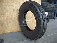 Шина 6,50-16 TF 03 8PR TT (Mitas)