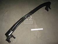 Шина бампера переднего MAZDA 6 08- (производство TEMPEST) (арт. 340303941), ADHZX