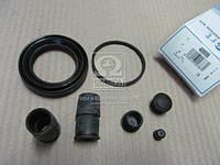 Ремкомплект, тормозной суппорт D4378 (производство ERT) (арт. 400006), AAHZX