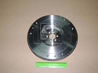Маховик ВАЗ 21213 (Производство АвтоВАЗ) 21213-100511500, AEHZX