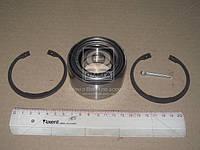 Подшипник ступицы DAEWOO NEXIA передн. (производство SNR) (арт. R153.15), ADHZX