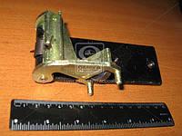 Каретка отъездной двери средней направляющей (с роликом) с кронштейном 2705 (производство Россия) (арт. 2705-6426150-10), ABHZX