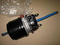 Камера тормозная24/30 (RIDER) (арт. RD 019261), AGHZX