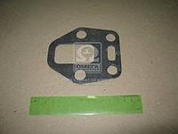 Прокладка коллектора впускного КАМАЗ (Производство Трибо) 740.1115026-01