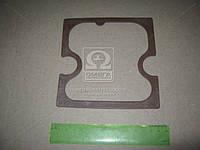 Прокладка крышки головки цилиндров КАМАЗ (Производство Трибо) 740-1003270-11