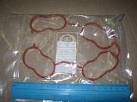 Прокладка, впускной коллектор (производство Toyota) (арт. 1717138030), ABHZX