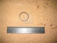 Кольцо упорное крестовины диф-ла зад моста (пр-во МАЗ)