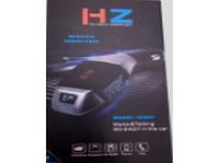 FM модулятор BT FM-H20BT