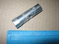 Ключ торцевой трубчатый  14х15мм (ВЕЛО) (производство Украина) (арт. 14х15)