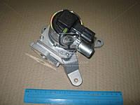 Клапан рециркуляции (производство Toyota) (арт. 2570131014), AGHZX