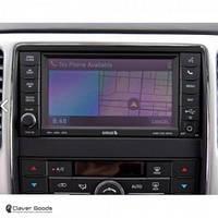 Мультимедийный видеоинтерфейс Gazer VC700-MYGIG (Chrysler/Dodge/Jeep)