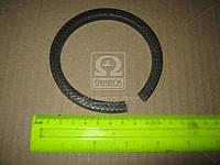 Набивка Mercedes-Benz (MB) OM615/OM616/OM617 78X94X8 (производство Elring) (арт. 188.680), AAHZX