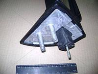 Зеркало боковое левое ВАЗ 2113 (производство ДААЗ) (арт. 21140-820105150), ACHZX