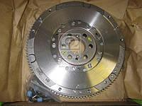 Маховик FIAT DOBLO, STILO 1.9JTD 98- (производство VALEO) (арт. 836017), AIHZX