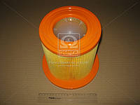 Элемент фильтра воздушного Газель Бизнес двигатель Cummins 2.8 Оригинал (покупной ГАЗ), ABHZX