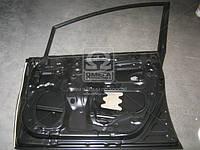 Дверь, передняя правая (производство Toyota) (арт. 6700147071), AIHZX